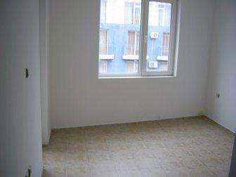 Просмотреть изображение  Новая трехкомнатная квартира на Солнечном береге! 33015584 в Красноярске