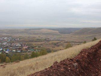 Уникальное foto Продажа домов Продам участки ИЖС в Дрокино 33597769 в Красноярске