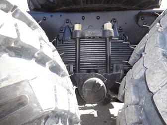 Смотреть фотографию  Лесовоз Урал дв, ЯМЗ-238 с новым манипулятором Атлант-С 90 в наличии 33657683 в Красноярске