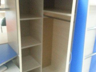 Свежее foto Мебель для детей кровать - чердак для подростка (новая) 33875553 в Красноярске
