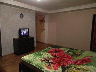 Просмотреть фото Разное Квартира Красноярский рабочий проспект дом 160 34258060 в Красноярске