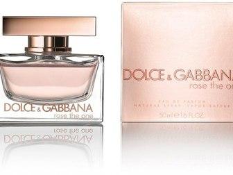 Новое изображение  Продам парфюмерию, 34524173 в Красноярске