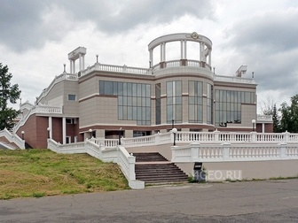 Новое foto Аренда нежилых помещений Сдам в аренду административно-офисные помещения, 34557478 в Красноярске