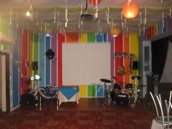 Новое foto  Сдам в аренду помещение для проведения праздников, 34558123 в Красноярске
