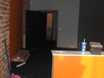 Свежее foto Аренда нежилых помещений Сдам офисное помещение в центре города, 34558159 в Красноярске