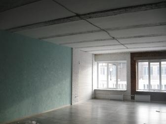 Смотреть изображение Аренда нежилых помещений Сдам офисное помещение в центре города, 34558159 в Красноярске
