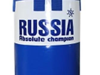 Новое foto  Боксерский мешок премиум класса 115х36, 85кг, 34758731 в Красноярске