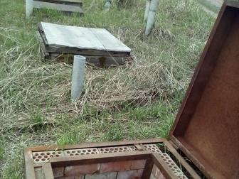 Новое фото Разное продам погреб/овощехранилище 35356752 в Красноярске