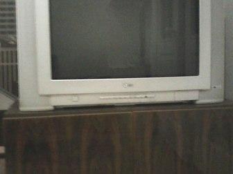 Смотреть фото Телевизоры Телевизор LG, плоский экран, диагональ 72, продам 38443898 в Красноярске