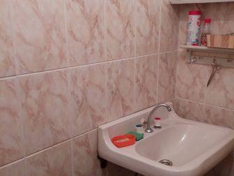 Свежее изображение Иногородний обмен  Обменяю гостинку+1-к квартира на гостинку 39718635 в Красноярске
