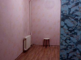 Просмотреть фотографию Иногородний обмен  Обменяю гостинку+1-к квартира на гостинку 39718635 в Красноярске