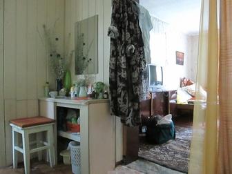 Новое фотографию Сады Дача на пл, Лесная (западное направление) 60717354 в Красноярске