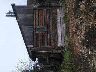 Свежее изображение Иногородний обмен  Меняю дом в Балахте на квартиру в Абакане , Черногорске 66462644 в Абакане