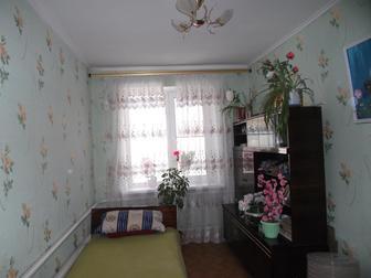 Увидеть фотографию Иногородний обмен  Меняю дом в Ростовской области на квартиру в Красноярске 69958891 в Красноярске
