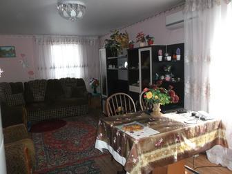Скачать фото Иногородний обмен  Меняю дом в Ростовской области на квартиру в Красноярске 69958891 в Красноярске