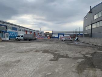 Уникальное фото Коммерческая недвижимость Продам базу ул, Пограничников 76579005 в Красноярске