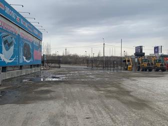 Скачать фото Коммерческая недвижимость Продам базу ул, Пограничников 76579005 в Красноярске