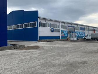 Просмотреть фото Коммерческая недвижимость Продам базу ул, Пограничников 76579005 в Красноярске