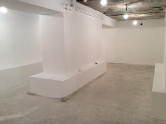 Увидеть фото Коммерческая недвижимость Продам подвальное помещение в центре города, угол Мира и Горького 82846041 в Красноярске