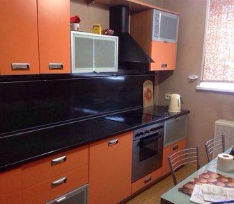 Изображение в   Сдам (на длительный срок) 2ком с изолированными в Красноярске 18000