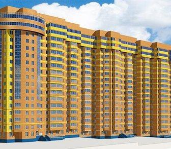 Фото в Недвижимость Продажа квартир Рассмотрим ваши ценовые предложения!   Продам в Красноярске 1750000