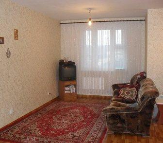 Изображение в Недвижимость Продажа квартир Продам отличную 2-х комнатную квартиру в в Красноярске 2850000