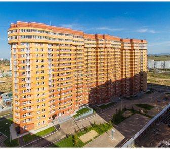 Фотография в   продам 2-ком в Солнечном, Радужный дом 1 в Красноярске 2500000