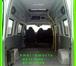 Foto в Авто Разное Продам микроавтобус Maxus, 2009г. Турбо-дизель в Красноярске 750000