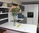 Фотография в   Продам совершенно новый (в упаковке) кухонный в Красноярске 180000