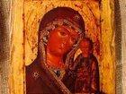 Уникальное foto  Мастер напишит иконы, портрет 33150381 в Краснокаменске