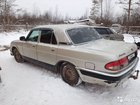 ГАЗ 31105 Волга 2.3МТ, 2004, 35000км