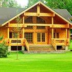 построим дом под заказ на вашем земельном участке