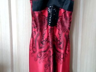 Купить Женскую Одежду В Перми