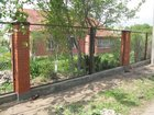 Свежее фотографию Строительные материалы Секции заборные в Красноперекопске 33852849 в Красноперекопск