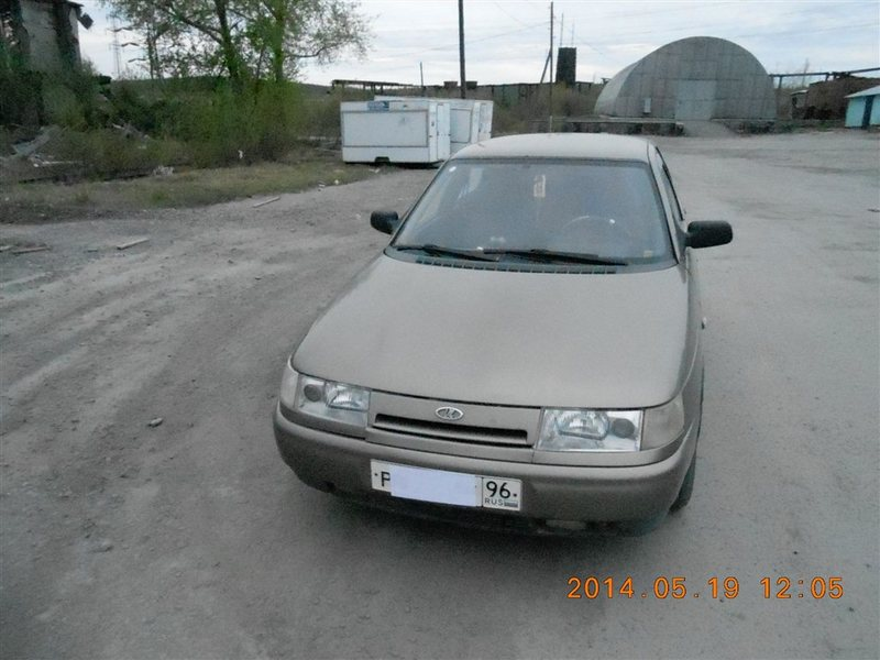 купить машину 2110 в г краснотурьинске