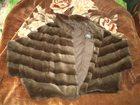 Свежее foto Женская одежда шуба норковая 33657625 в Красноуфимске