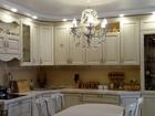 Продается 3-хкомнатная квартира общей площадью 108 кв.м., 5