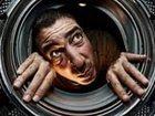 Изображение в Ремонт электроники Ремонт бытовой техники Вы приобрели новую стиральную машину,   а в Москве 500