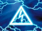 Увидеть фото Разные услуги Электрик на дом,проводка,электроснабжение (монтаж) 34126056 в Крымске