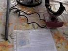 Уникальное фотографию  металоискатель 34979623 в Кстово