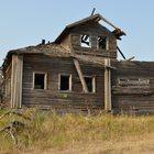 Снос домов и дачных строений