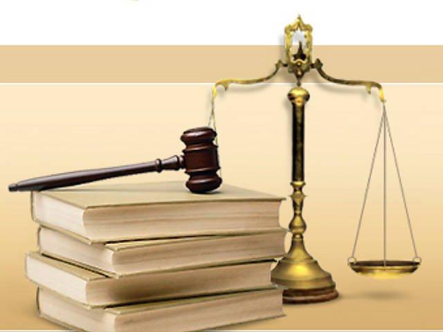 Юридические услуги в сфере образования может быть