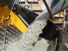 Увидеть фотографию Строительные материалы Бетон,раствор,керамзитобетон 61891272 в Курчатове