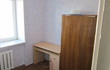 Комната Гостиничного типа проспект Машиностроителей