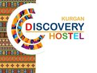 Новое изображение Аренда жилья Для Вас круглосуточно работает хостел DISCOVERY, 32558610 в Кургане
