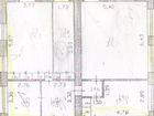 Уникальное foto Коммерческая недвижимость Продам в центре города офисное помещение 32698082 в Кургане