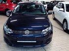 Увидеть изображение  Volkswagen Polo (1596 см, куб,) 32701670 в Кургане