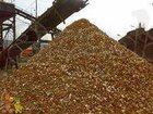Изображение в   Продажа с доставкой - грунт, песок,   щебень, в Москве 400