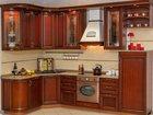 Смотреть foto  Услуги дизайнера кухонного гарнитура 32834369 в Москве