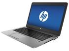 Скачать бесплатно foto  Закрывается магазин! остатки ноутов мощных HP ProBook! 32860133 в Москве
